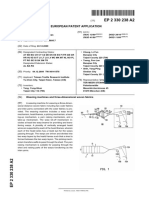 EP2330238A2 Weaving machines and three-dimensional woven fabrics.pdf