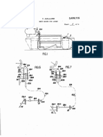 US3439715 Weft mixer for looms.pdf