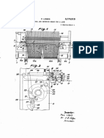 US3174515 Fabric control and severing means for a loom.pdf