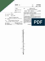 US4103481 Variable diameter yarn.pdf