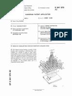 EP0341575A2 Method for making 3D fiber reinforced metalmatrix composite article..pdf