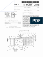 US5954098 Mechanical loom.pdf
