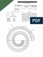 US20110097526 FIBER PREFORM, FIBER REINFORCED COMPOSITE, AND METHOD OF MAKING THEREOF.pdf