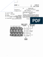 US4438173 Triaxial fabric.pdf