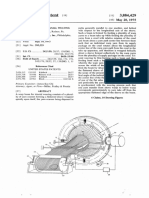 US3884429 Warp beam for triaxial weaving.pdf