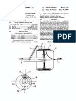 US4632154 Weft feeder for weaving looms.pdf