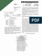 US6129122 Multiaxial three-dimensional (3-D) circular woven fabric.pdf