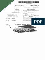 US20100323181A1 RIGID CARBON FIBER CORES FOR SANDWCH COMPOSITE STRUCTURES.pdf