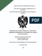 Tesis C153_Ara.pdf