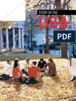 Study-in-the-USA_English_Lo-Res_508.pdf