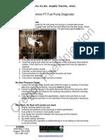 cummins-pt-pump-diagnostic.pdf