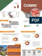 diptico-cobre2018.pdf