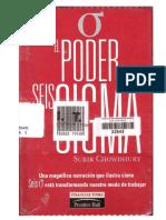 El-Poder-de-Seis-Sigma.pdf
