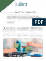 1. Anticonceptivos hormonales.pdf