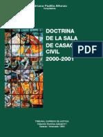 DOCTRINA DE LA SCC-TSJ 2000-2001.pdf