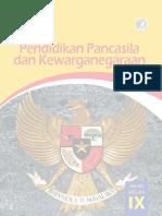 BS PPKn Kelas 9.pdf