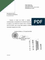 Ley Civica