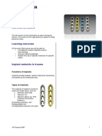 5 Handout_Implant materials.pdf