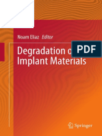 6 Degradation of Implant Materials.pdf