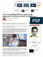 Can Consulting Firms Replace Ad Agencies_ Cars24 Seems to Think So..