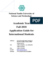 2018_fall_application_guide_eg.pdf