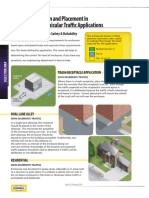 QUAZITE-CATALOG-2014-HPS QZ-1B(1).pdf
