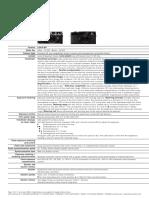 MP+Technical+Data_en