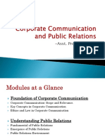 Corporate Communication and Public   Relations.pptx
