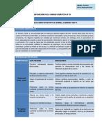 COM3_UNIDAD1.docx