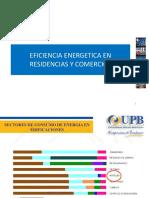 Cp3.4 Eficiencia Energetica en Edificios y Residencias