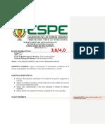 Grupo03_Pr_ctica02_NRC_2193_3_4 (corregido)