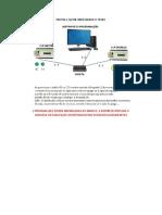 2 - Prática Clp Em Rede Usando o Twido