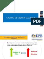 Cp3.2 Calidad de Energia Electrica