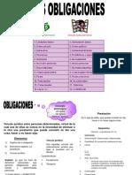 55152824-Obligaciones.ppt