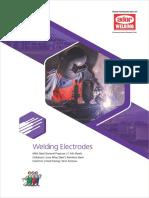 Electrode Booklet