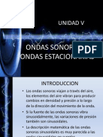 ONDAS SONORAS.pdf