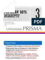 3-Penyajian Data (4).pdf
