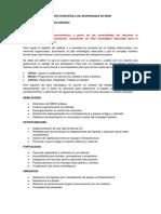 Caso Práctico_direccion Estrategica Del Resoponsable de Rrhh