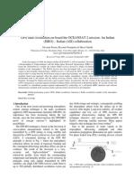 IJRSP 36(5) 386-393.pdf