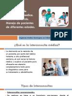 PresentaciónUrgencuas con imagenes