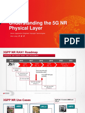 A3_Understanding the 5G NR Physical Layer   Orthogonal