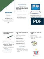 264997296-Leaflet-Kb-Suntik.doc