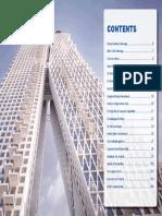 Sp1 (4).pdf
