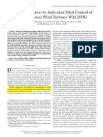 98.Flicker Mitigation by Individual Pitch Control of Variable Speed Wind Turbines With DFIG.pdf