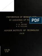 preparationofben00grig.pdf