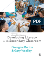 [Gary_Woolley.pdf]_Developing_Literacy_in_the_Seco(b-ok.cc)