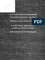 Persephone's Quest_ Entheogens - R. Gordon Wasson.pdf