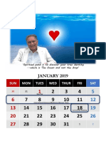 Calendar (International A4, Final) (1)