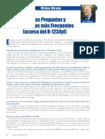 interesante articulo nuevo gas.pdf