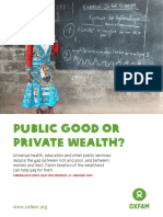 bp-public-good-private-wealth-210119-en_EMBARGOED-1.pdf